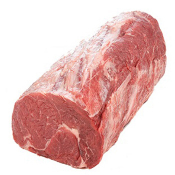 Beef Cuberoll Australia 500g