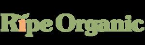 Ripe Organic - Jumeirah