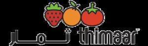 Thimaar Fresh Fruits & Vegetables