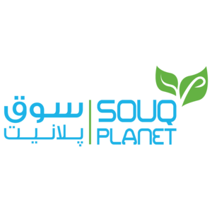 Souq Planet - Madinat Zayed