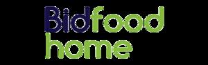 Bidfood home