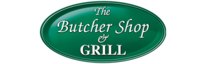 The Butcher Shop & Grill - Mall Of Emirates