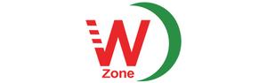 West Zone Business Bay