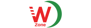West Zone Barsha South