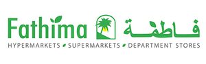 Fathima Group - RAK