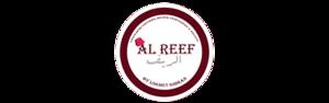 Al Reef Lebanese Grocery