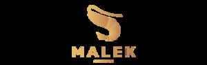 Malek Seafood