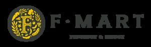 FMART - Al Wasl