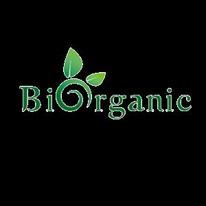 Biorganic - Springs