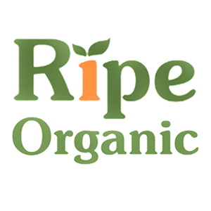 Ripe Organic-Manara