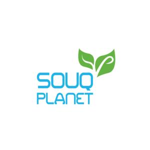 Souq Planet Etihad Plaza