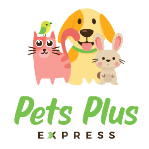 Pets Plus Dubai