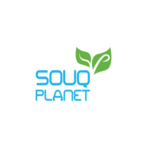 Souq Planet Al Ain