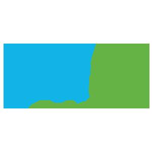 Abela Khalidiya