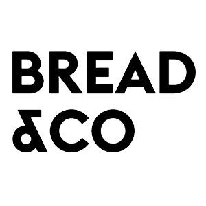 BREAD & CO.