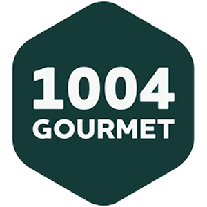1004 Gourmet - Asian Speciality