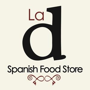 La Despensa Spanish Foods