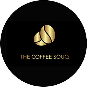 The Coffee Souq