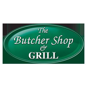 The Butcher Shop & Grill - JBR