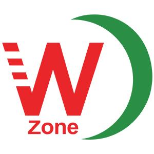West Zone Barsha South