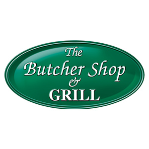 The Butcher Shop & Grill - Mall of Emirates - UAE