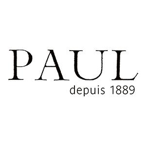 Paul Bakery - Yas Mall