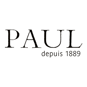 Paul Bakery - Al Wahda Mall