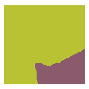 Vegberry
