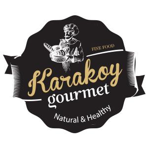 Karakoy Gourmet - SZR