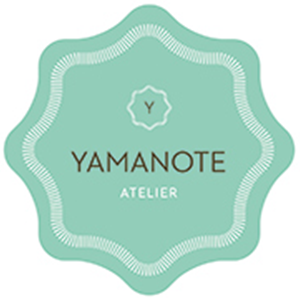 Yamanote Atelier - Dubai Mall