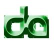 daLe Demo Test Store