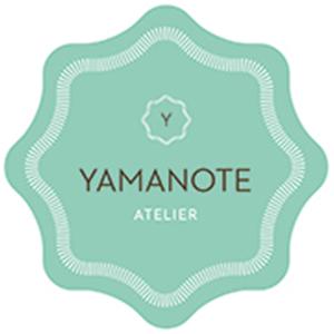 Yamanote Atelier - Etihad Towers