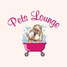 Pets Lounge