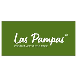 Las Pampas - Premium Meats