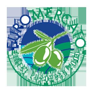 Euromercato Dubai