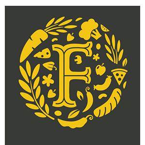 FMART - Marina