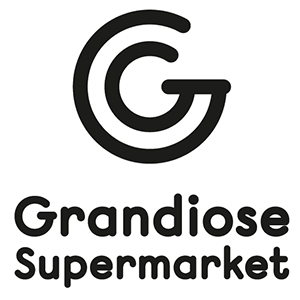 Grandiose - Marina Walk