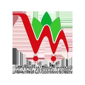 Al Mushref Co-operative Society
