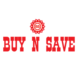 Buy N Save - Dubai