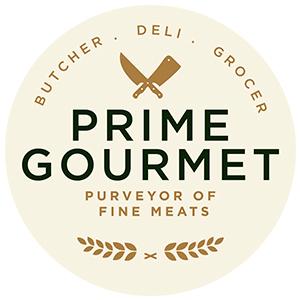 Prime Gourmet - Town Center