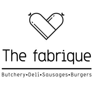 The Fabrique