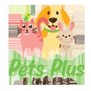 Pets Plus-Al Ain