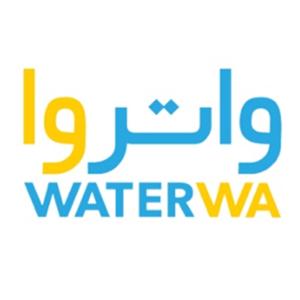 Waterwa
