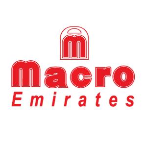 Macro Emirates