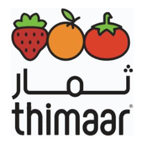 Thimaar Fresh Fruits & Vegetables UAE