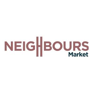 Neighbours Market