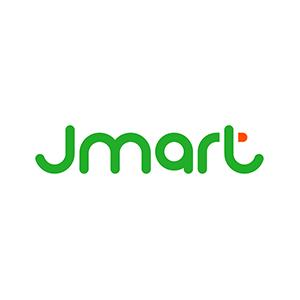 Jmart International City