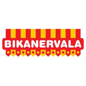 Bikanervala - Karama