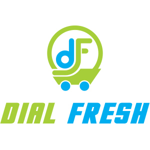 Dial Fresh- Fresh Seafood & Butchery Products