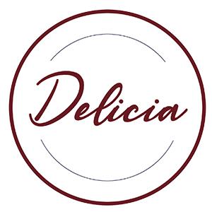 Delicia food
